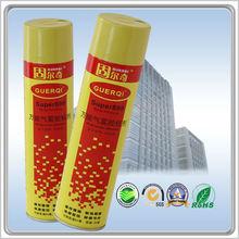 GUERQI 899 super glue for building Materials