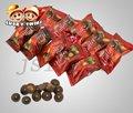 amendoim chocolate feijão vender em grandes quantidades