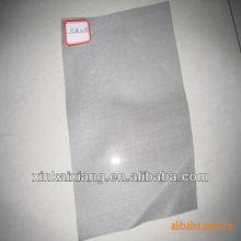 nylon fabrics screen mesh/window screening(factory)