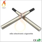 Best quality eGo electronic cigarette
