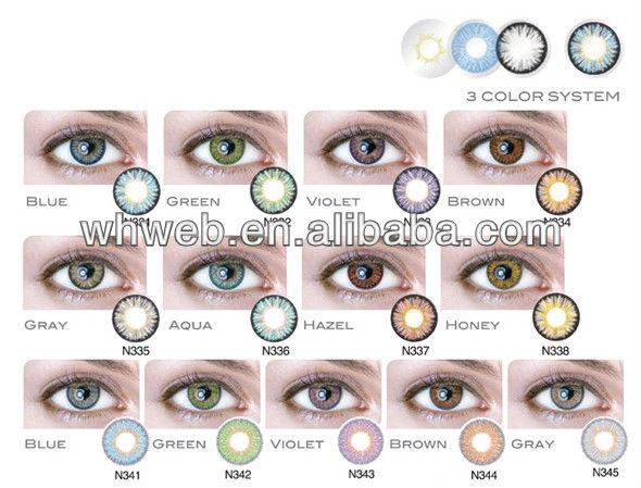designer lenses shup  designer lenses