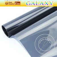 99% anti-uv rate and anti-scratch and high Insulation car solar window tinting film anti-scratch korea window film