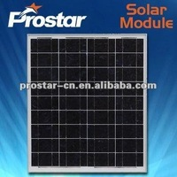 high-efficiency mono and poly crystalline solar modules. tlnz-ms75w