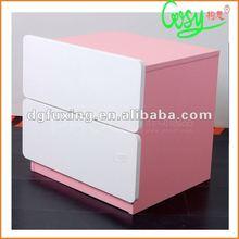 offce popular new design children wooden furniture ,storage cabinet