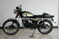 suzuki motorcycle 125cc