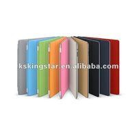 3 folding for ipad mini smart cover