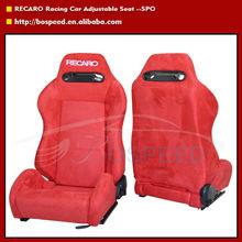 RECARO racing seats sport seats -SPO