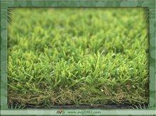 High Quality Garden Synthetic Artificial Grass Lawn