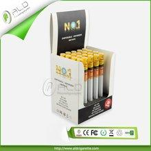 Cheapest & Promotional Disposable E Cigarette Brands