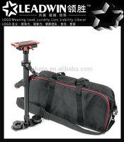 LW-SS01A Hand Held Digital Video Camera Stabilizer