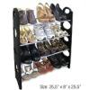 display shoe rack 1101-12 HOT SELLING!!