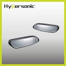 HPN813 Hypersonic car truck blind spot mirror