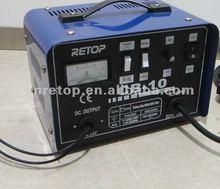 High Quality 12/24V Car Battery Charger CB 10-50