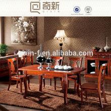 living room dining sets furniture