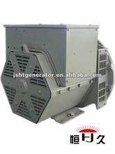 12.8KW Brushless Synchronous Generator/Alternator