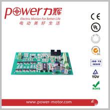 PC024D BLDC Motor Driver
