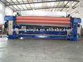 190cm de segunda mano de agua- jet telar maquinaria textil con normal derramamiento