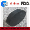 Pot rubber bearing manufactuer