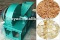 Bom uso de madeira de corte máquina para cavalos cama de sms: 0086-15238398301