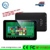 Best-Selling Table 2012 First Class Pad PC