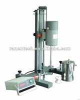 laboratory chemical mixer