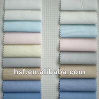 Cotton Shirt Fabric Men's Fabric For Shirt