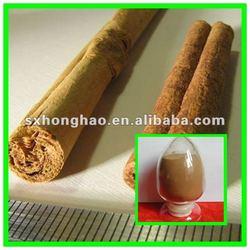 Plant Extract 4:1/10:1/20:1 Cinnamon