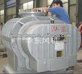 Sopladores para forjar/manual aireador/el venilation automática