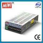 S-250-12 250W 12V 20A LED Driver