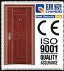 kerala door manufacturers in zhejiang(QH-0207)