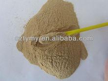 High quality Feed grade Yeast powder 60%/animal feed raw material