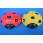 Pet rubber toys 2015 ZML3107