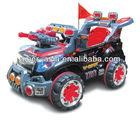 Newest children battery jeep car,children toy jeep,jeep children electric car toy