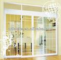 De clase mundial de los perfiles de upvc ventanas | puerta& con un rendimiento superior