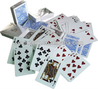 professional poker playing cards cheap poker sets customized poker cards