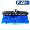 PP/PVC Car Wash Brush Head