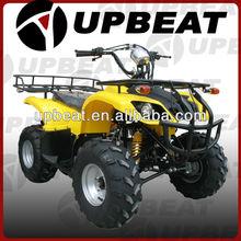 off brand 150cc ATV
