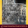Hot selling Wrought Iron Parts
