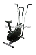 Cheap exercise bike elliptical home use