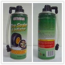 450ml Tubeless Liquid Tire Sealant