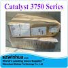Hot Sale 24 port WS-C3750X-24S-S Network CISCO Switch