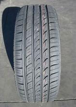China radial passenger tires 225/55R17