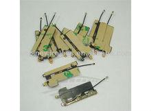 for iphone 4 wifi antenna flex CDMA