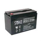deep cycle battery 12v 100ah acid battery ( battery 24v)