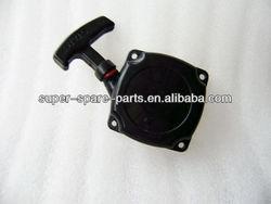 china cheap mini 2 stroke dirt bike 49cc pull start