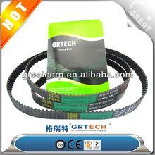 High quality peugeot 206 timing belt 104SP170H