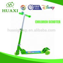 china stunt hot sale kick scooter
