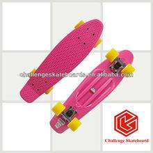 2012 wholesale penny skateboard, mini cruiser
