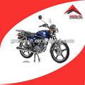 Md Haojin 150cc recambios de la motocicleta