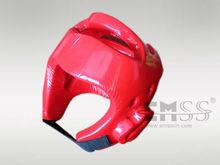 EMSS Foam safety helmet ET-H001